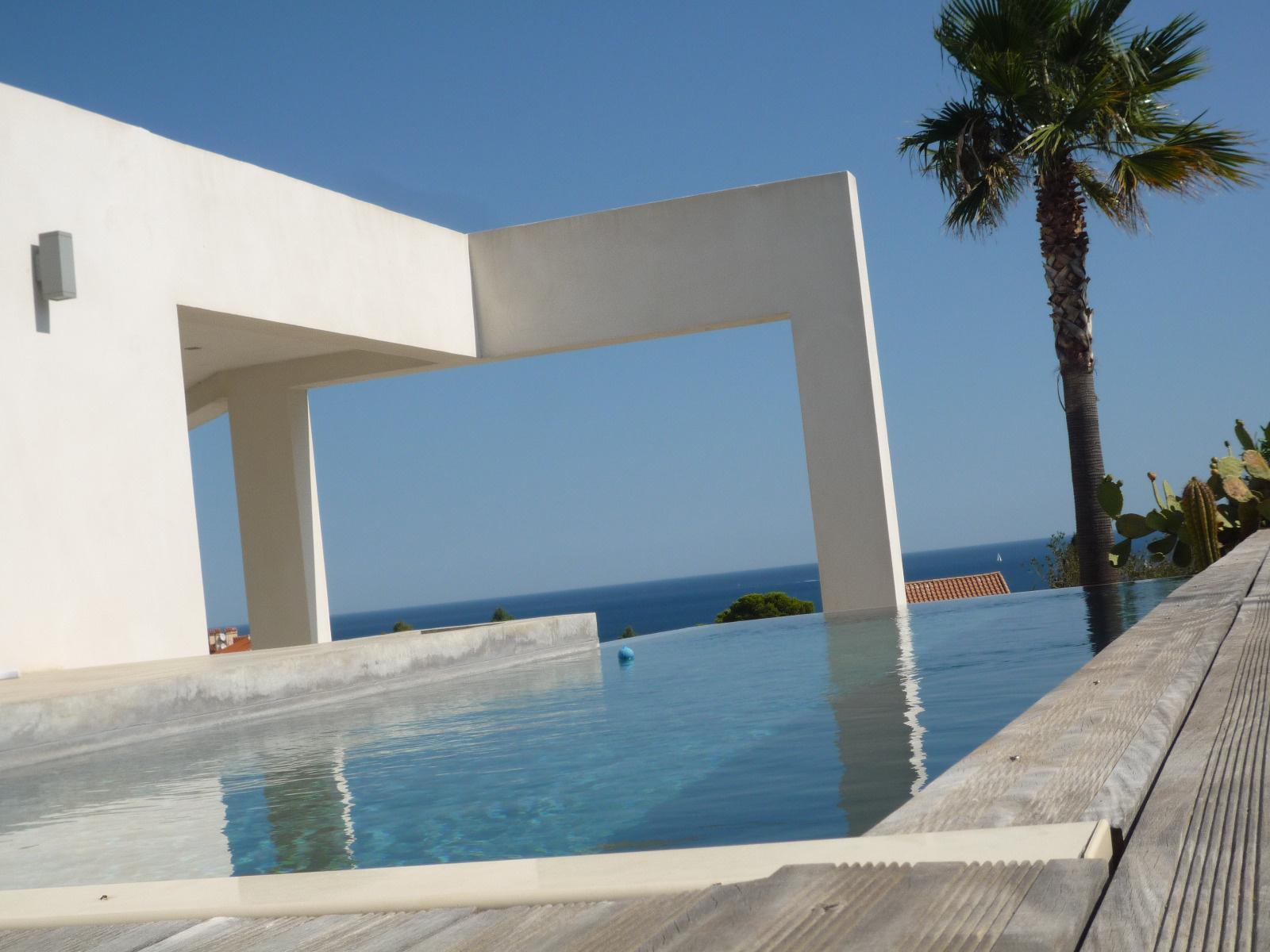 Offres de vente Maison / Villa Banyuls sur mer (66650)