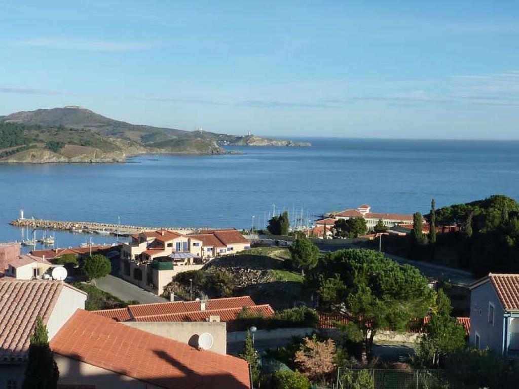 Offres de vente Terrain Banyuls-sur-Mer (66650)