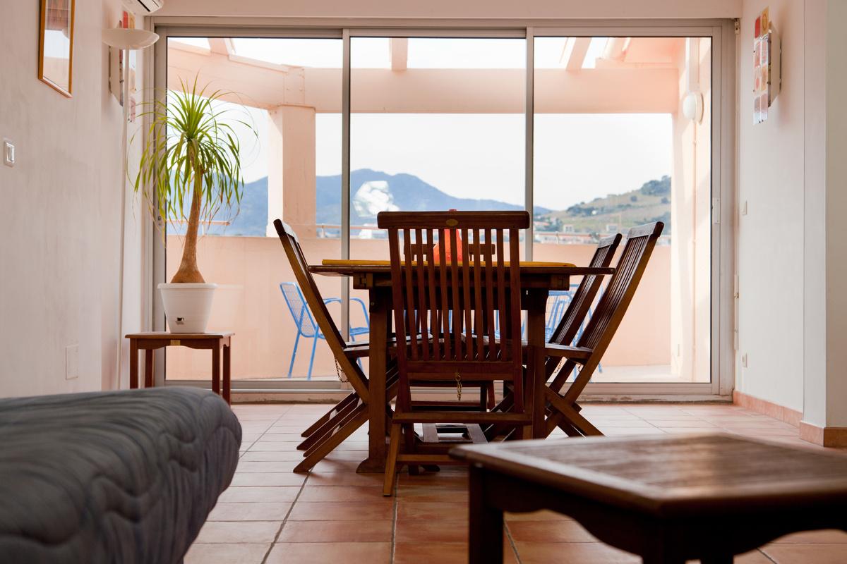 Offres de vente Immeuble Banyuls-sur-Mer (66650)