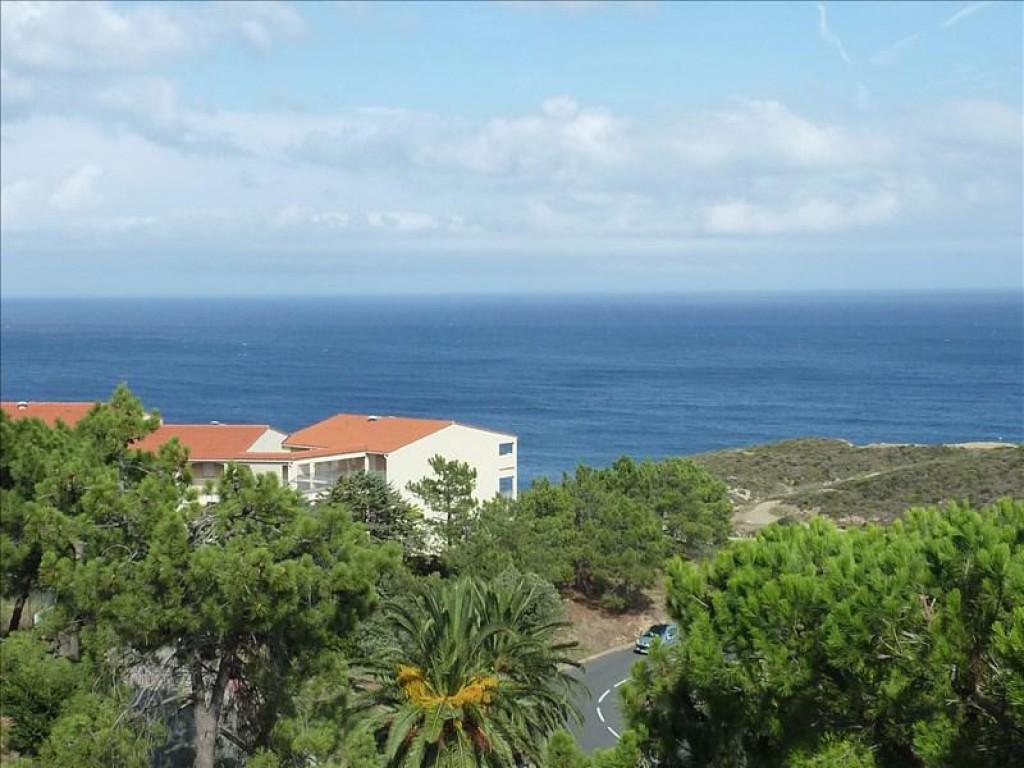 Offres de vente Appartement Banyuls-sur-Mer (66650)
