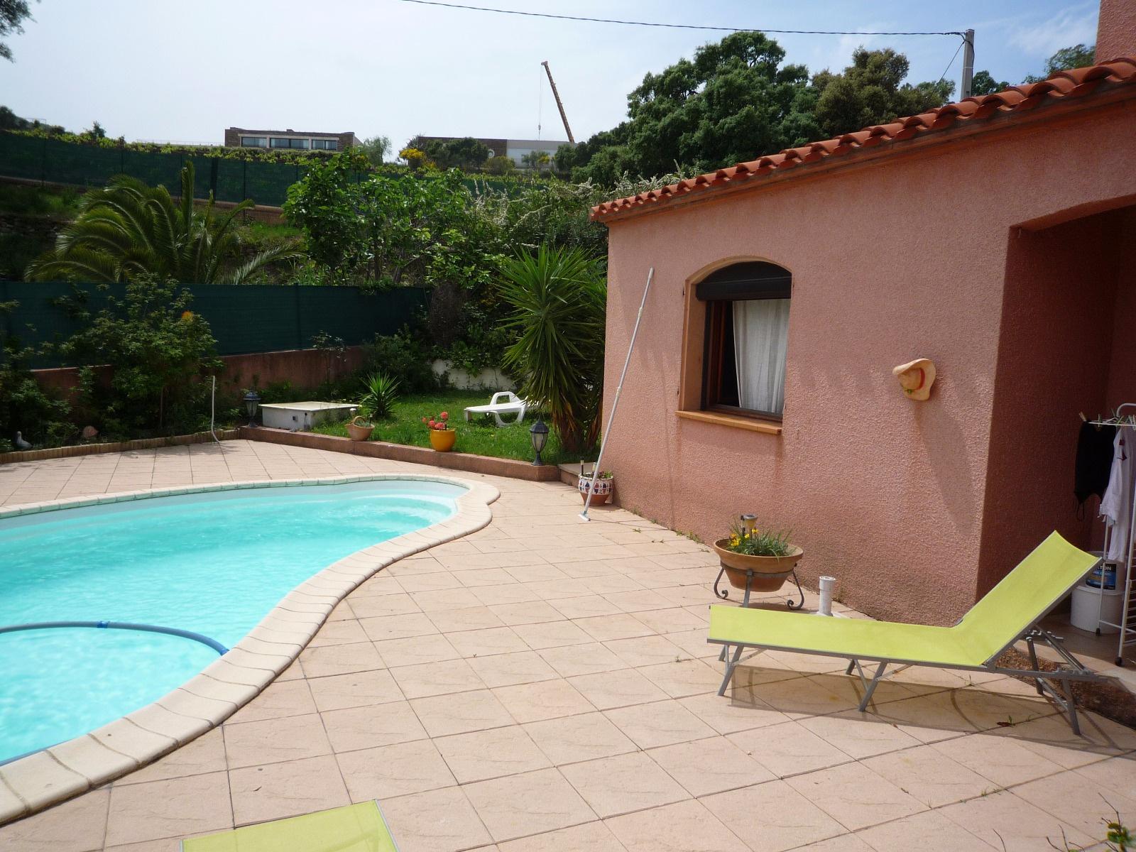 Offres de vente Maison / Villa Collioure (66190)