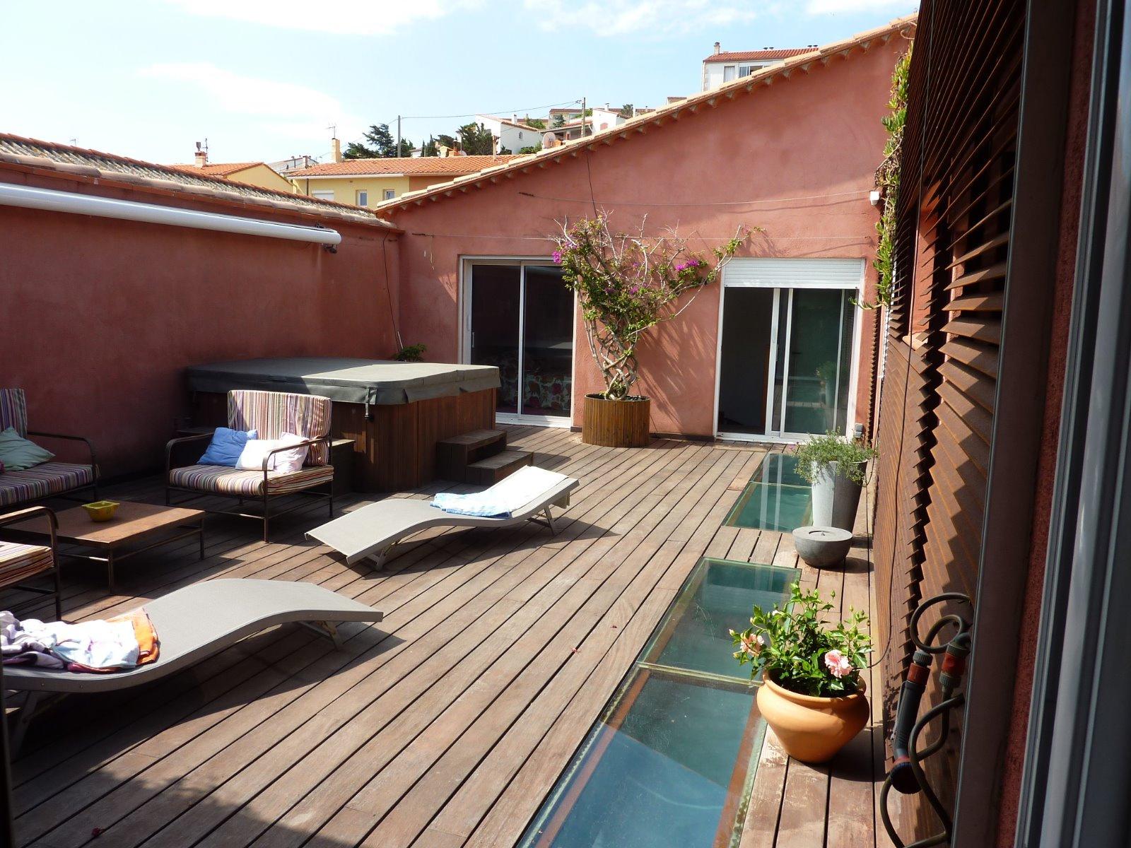 Offres de vente Maison / Villa Port-Vendres (66660)