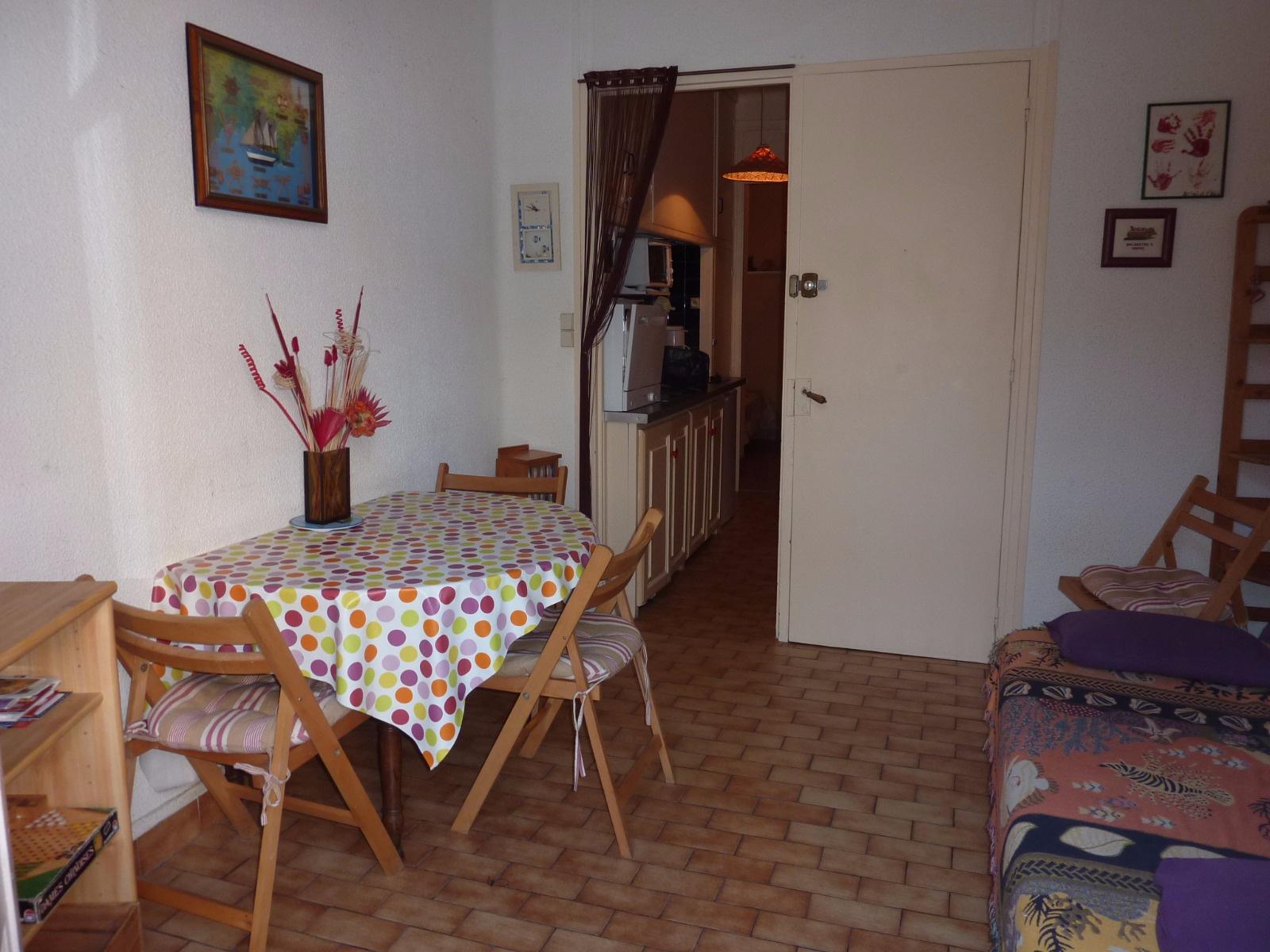 Acheter Maison Collioure Of Vente Collioure Appartement 3 Pi Ces
