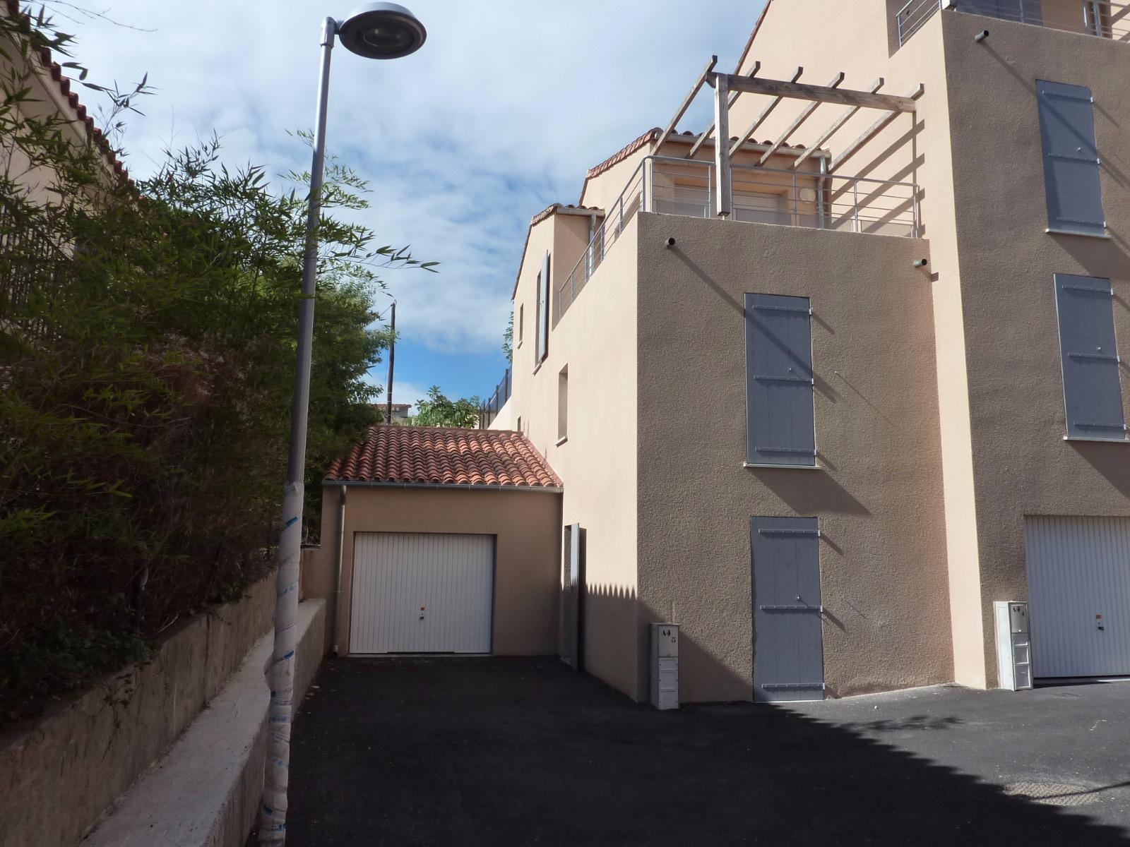 Vente villa 5 pi ces neuve collioure for Acheter maison collioure