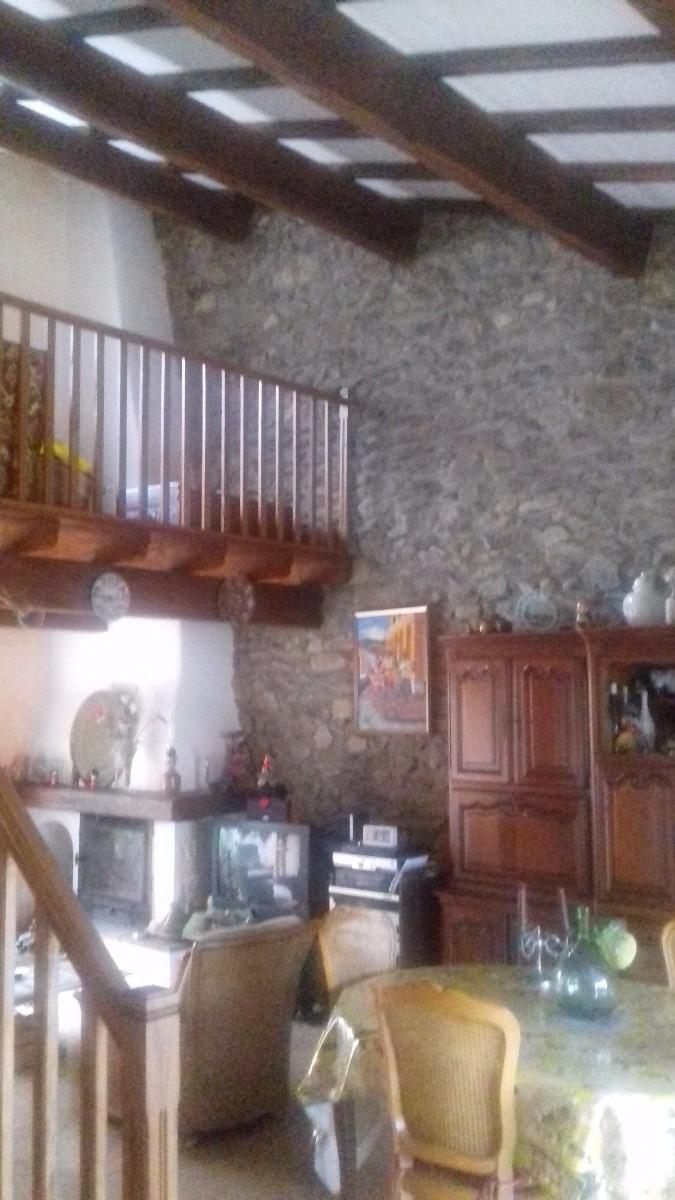 Offres de vente Maison / Villa Banyuls-sur-Mer (66650)