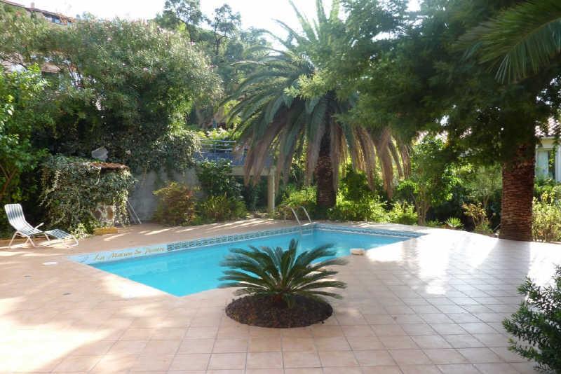 Offres de vente Appartement Collioure (66190)